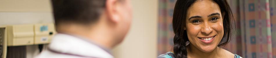 Financial Services - Montefiore Mount Vernon Hospital
